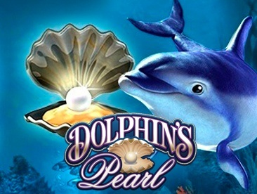 casino online book of ra dolphin pearls
