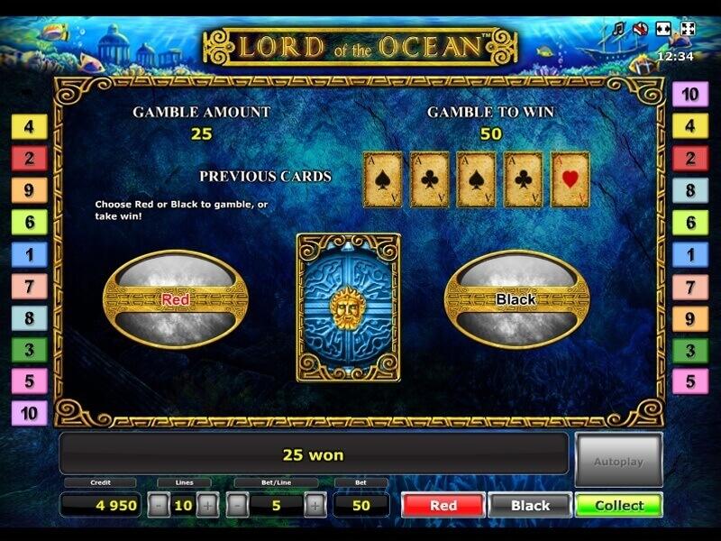Station casinos online games
