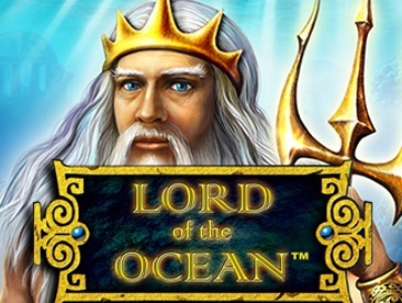Lord_of_the_ocean