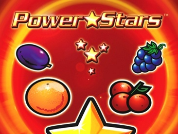 Power_Stars