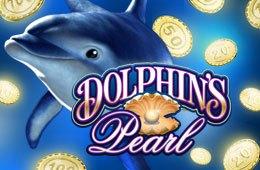 Wie funktioniert Dolphins Pearl und wo kann man Dolphins Pearl spielen?