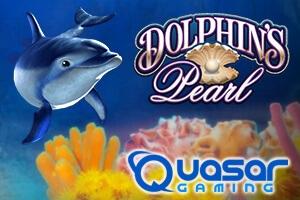 Quasar Gaming Spielgeld