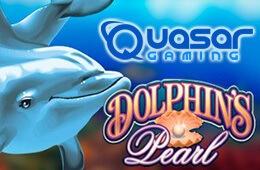 1-preview-260х170-dolphins pearl slot at Quasar Gaming
