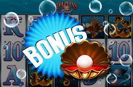 min_img_Dolphin-Pearl-bonuses-in-casinos_260x170