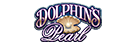 dolphins-pearl-slot.com