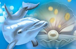 Dolphin's Pearl Simulator – der spannende Spielautomat