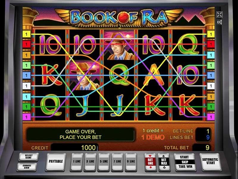 book of ra online spielen mit geld casino gewinn tricks